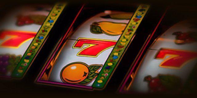 Лучшие игровые автоматы 777 от казино НетГЕйм